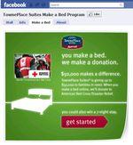 TPS Make a Bed