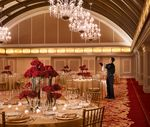 JW Chicago Burnham Ballroom_Horiz_w_Server