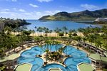 Kauai Marriott