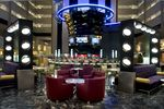 NY Marriott Marquis - Crossroads Bar