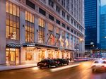 Deals JW Marriott Chicago