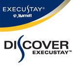 Discover Extended Stay