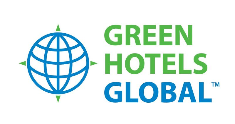 Green Hotels Global logo