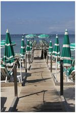 AC Hotel Ambassadeur Antibes-Juan Les Pins Exterior