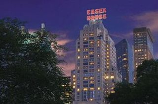 Essex House Hotel