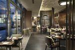 Renaissance Shanghai Caohejing Cafe