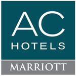 AC Hotel Logo
