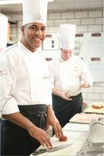 Brasil Eder completed the YCI program in 2011 - He is now a chef at the Renaissance São Paulo Hotel, Brazil.jpg