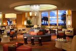 Harbor Beach Marriott Resort & Spa