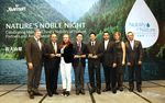 Nobility of Nature Gala