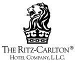 The Ritz-Carlton Hotel Company, L.L.C. logo