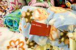 Blankets - TPS