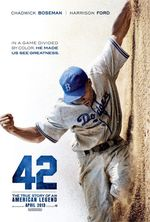 42 The True Story of an American Legend