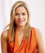 Residence Inn Mom of the Year 2013 - Cat Cora