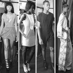 RHR - Harlem Fashion Row - Designer Preview