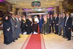Courtyard by Marriott Jazan opening