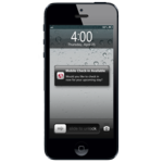 Iphone5-7[15]