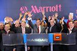 NASDAQ Closing Bell