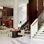 Dubai-Marriott-Al-Jaddaf-Hotel-Lobby-