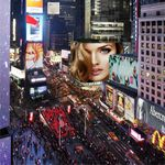 701-Seventh-Avenue---Times-Square-EDITION