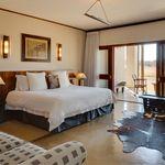 Protea-Hotels