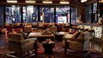 Renaissance Hotels Lounge