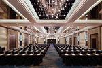 Grand Ballroom JW千玺大宴会厅