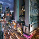 NY-Marriott-Marquis