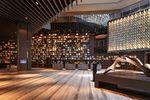 Beijing Renaissance Wangfujing Hotel ballroom