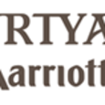 Courtyard-by-Marriott-logo