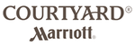 Courtyard-by-Marriott-logo
