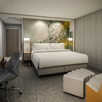 Courtyard-by-Marriott-guestroom