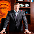 Craig-Smith---Marriott-International