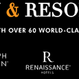 Convention & Resort Network