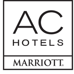 AC-Hotels-by-Marriott-logo