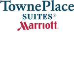 TownePlace-Suites-Logo