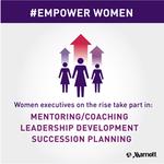 Empower-Women-2