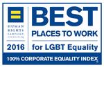 HRC-2016-logo