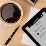 Meetings-app
