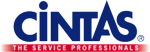 Cintas-Corporation-logo