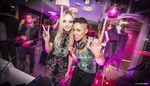 Moxy Milan - Laura Hayden MC and Red Bull DJ Stefi Oyadi