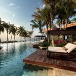Dorado-Beach,-a-Ritz-Carlton-Reserve