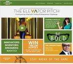 Campaign Site