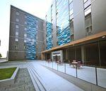 Residence Inn Aberdeen