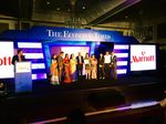 Great Places to Work - Marriott India