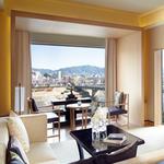 The-Ritz-Carlton-Kyoto-2