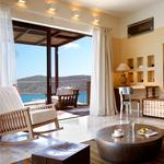 Domes-of-Elounda-Premium-Suite-Living-Room