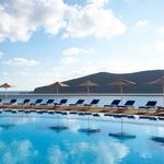 Domes-of-Elounda-pool