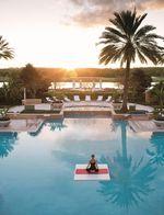 The Ritz-Carlton, Orlando