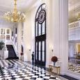 Ritz-Carlton-villas-1
